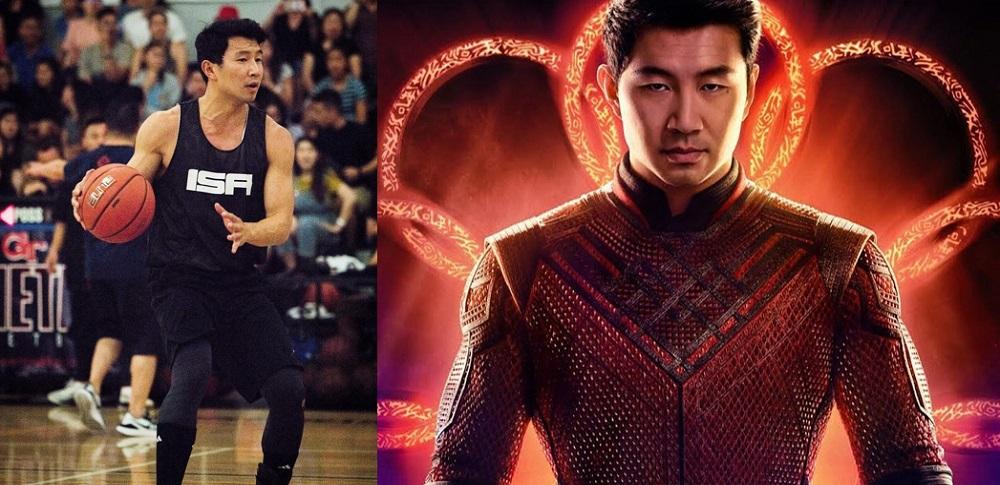 籃球員變身漫威首位亞裔英雄 劉思慕電影推翻華人刻板印象